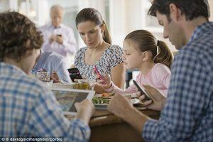 1411655123850_wps_1_Family_including_kids_8_9