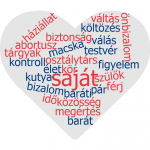 wordcloud (7)